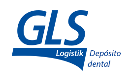 Logística GLS GmbH & Co. Dental Handel KG