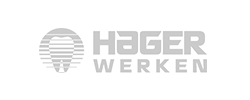 GLS Logistik Dental Handel Partner HAGER & WERKEN
