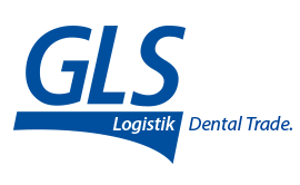 gls logistik dental